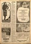 Galway Advertiser 1981/1981_11_26/GA_26111981_E1_015.pdf