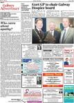 Galway Advertiser 2004/2004_04_01/GA_0104_E1_002.pdf