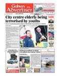 Galway Advertiser 2004/2004_04_01/GA_0104_E1_001.pdf