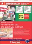 Galway Advertiser 2004/2004_04_01/GA_0104_E1_007.pdf