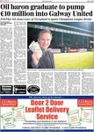 Galway Advertiser 2004/2004_04_01/GA_0104_E1_008.pdf