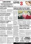 Galway Advertiser 2004/2004_04_01/GA_0104_E1_014.pdf