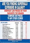 Galway Advertiser 2004/2004_04_01/GA_0104_E1_005.pdf