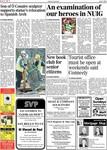 Galway Advertiser 2004/2004_04_01/GA_0104_E1_004.pdf