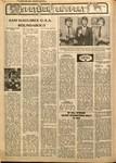 Galway Advertiser 1981/1981_11_26/GA_26111981_E1_016.pdf