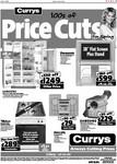 Galway Advertiser 2004/2004_04_01/GA_0104_E1_009.pdf