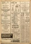 Galway Advertiser 1981/1981_11_26/GA_26111981_E1_014.pdf