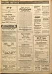 Galway Advertiser 1981/1981_11_26/GA_26111981_E1_018.pdf