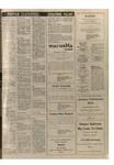 Galway Advertiser 1971/1971_12_02/GA_02121971_E1_011.pdf