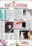Galway Advertiser 2004/2004_04_01/GA_0104_E1_018.pdf