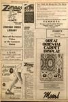 Galway Advertiser 1981/1981_11_26/GA_26111981_E1_002.pdf