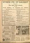 Galway Advertiser 1981/1981_11_26/GA_26111981_E1_007.pdf
