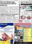 Galway Advertiser 2004/2004_04_01/GA_0104_E1_015.pdf