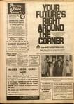 Galway Advertiser 1981/1981_11_26/GA_26111981_E1_009.pdf