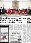 Galway Advertiser 2004/2004_06_24/GA_2406_E1_014.pdf
