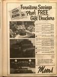 Galway Advertiser 1981/1981_11_26/GA_26111981_E1_003.pdf