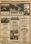 Galway Advertiser 1981/1981_11_26/GA_26111981_E1_012.pdf