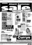 Galway Advertiser 2004/2004_06_24/GA_2406_E1_005.pdf