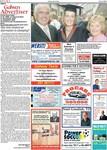 Galway Advertiser 2004/2004_06_24/GA_2406_E1_002.pdf