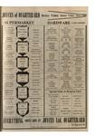 Galway Advertiser 1971/1971_12_02/GA_02121971_E1_005.pdf