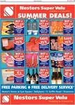 Galway Advertiser 2004/2004_06_24/GA_2406_E1_011.pdf