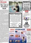 Galway Advertiser 2004/2004_06_24/GA_2406_E1_012.pdf
