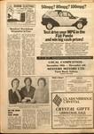 Galway Advertiser 1981/1981_11_26/GA_26111981_E1_011.pdf