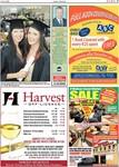 Galway Advertiser 2004/2004_06_24/GA_2406_E1_017.pdf