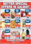 Galway Advertiser 2004/2004_06_24/GA_2406_E1_003.pdf