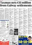 Galway Advertiser 2004/2004_06_24/GA_2406_E1_008.pdf