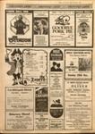 Galway Advertiser 1981/1981_11_26/GA_26111981_E1_013.pdf