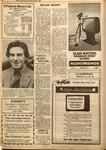 Galway Advertiser 1981/1981_11_26/GA_26111981_E1_010.pdf