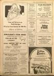 Galway Advertiser 1981/1981_11_26/GA_26111981_E1_019.pdf