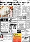 Galway Advertiser 2004/2004_06_24/GA_2406_E1_004.pdf