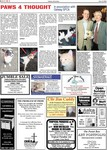 Galway Advertiser 2004/2004_06_24/GA_2406_E1_006.pdf