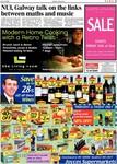 Galway Advertiser 2004/2004_06_24/GA_2406_E1_013.pdf
