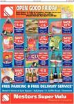 Galway Advertiser 2004/2004_04_08/GA_0804_E1_011.pdf