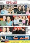 Galway Advertiser 2004/2004_04_08/GA_0804_E1_020.pdf