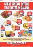 Galway Advertiser 2004/2004_04_08/GA_0804_E1_007.pdf