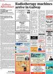 Galway Advertiser 2004/2004_04_08/GA_0804_E1_002.pdf