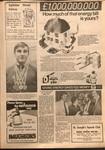 Galway Advertiser 1981/1981_05_21/GA_21051981_E1_007.pdf