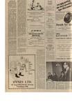 Galway Advertiser 1971/1971_12_02/GA_02121971_E1_002.pdf