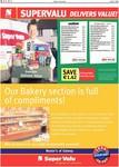 Galway Advertiser 2004/2004_04_08/GA_0804_E1_010.pdf
