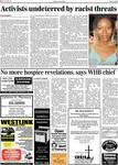 Galway Advertiser 2004/2004_04_08/GA_0804_E1_006.pdf