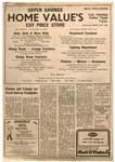 Galway Advertiser 1981/1981_05_21/GA_21051981_E1_020.pdf