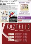 Galway Advertiser 2004/2004_04_08/GA_0804_E1_019.pdf