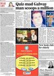 Galway Advertiser 2004/2004_04_08/GA_0804_E1_014.pdf
