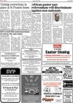 Galway Advertiser 2004/2004_04_08/GA_0804_E1_004.pdf