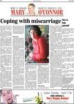 Galway Advertiser 2004/2004_04_08/GA_0804_E1_018.pdf