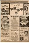 Galway Advertiser 1981/1981_05_21/GA_21051981_E1_010.pdf